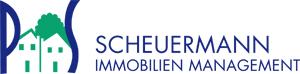 Logo_SIM_kompakt