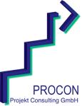 Procon_Logo-1